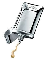 La Prairie Anti-Aging Hydra Tint available at Cos Bar