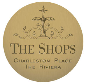 The Shops at Charleston Place