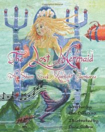 The Lost Mermaid is a sweet children's tale which will both enrich and intrigue your child's imagination.