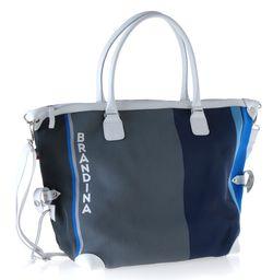 Suite Handbag from Bottega Brandina