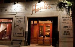 Hanks_Exterior_Night-copy