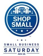 Verde Leads Small Business Saturday Efforts