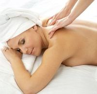 20% off gift certificates at Spa Adagio for the holidays