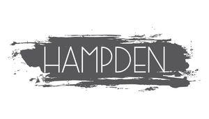 Hampden Clothing: Fashion Fades, Style is Eternal