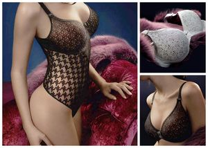Bits of Lace Diva Collection