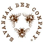 The Savannah Bee Company in Charleston's Antique District