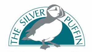 The Silver Puffin Hosts Shih Tzu and Furbabies Rescue