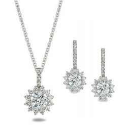 Forevermark Diamonds available at Paulo Geiss Jewelers