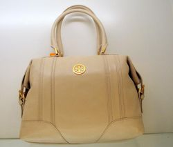 Tory Burch Resort Collection Handbag available at Bob Ellis Shoes