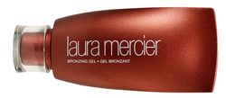 Laura Mercier Bronzing Gel at Cos Bar