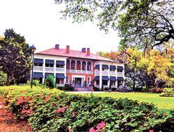 Preservation Society of Charleston Membership Oyster Roast February 4th