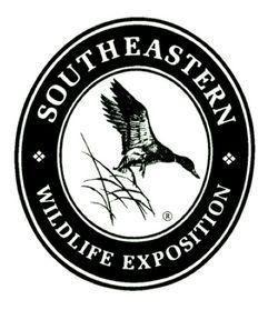 SEWE Logo