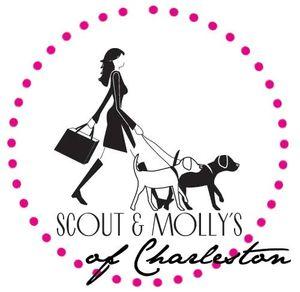 Scout&MollyLogo