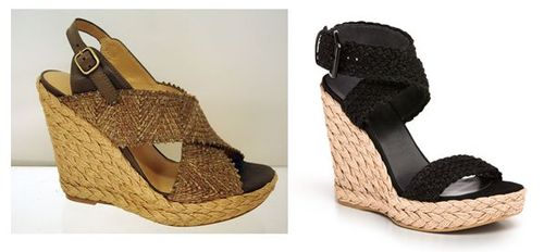 2787a36f2 Stuart Weitzman Espadrille Sandals at Bob Ellis Shoes