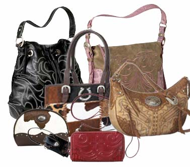 kingstreetfashiondistrict: Handbags
