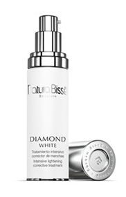 Natura Bisse White Diamond Serum