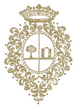 Hidden-Countship-Logo