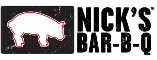 Nick's-Pink-Pig-Bar-B-Q-JNN-Red-Horizontal
