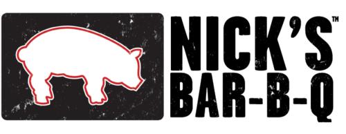 Nick's-Pink-Pig-Bar-B-Q-JNN-Red-Horizontal