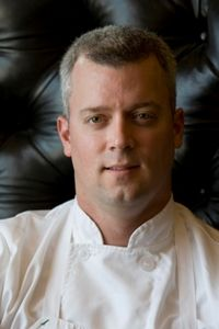 Jeremiah Bacon to participate in Certified Angus Beef ® Dinner