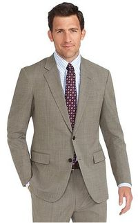 Brooks Brothers BrooksCool Collection