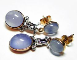 Croghan's Jewel Box Antique and Estate Jewelry Trunk Show