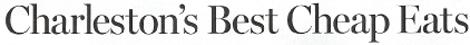 SL_Headline