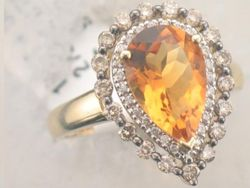 New Inventory at Joint Venture Estate Jewelers