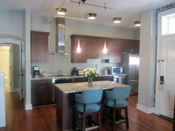 The Restoration on King's new Two Story Suite