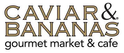 Caviar-and-Bananas-Logo