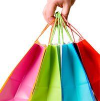 ShopMob