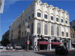270 King Street Charleston SC