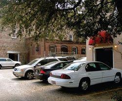 25 Burns Lane Parking Spot Domicile Real Estate