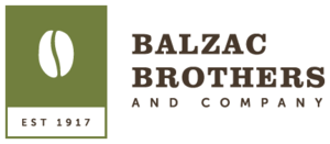 Balzac-Brothers-Logo