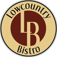 LCBistro Logo