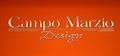 Campo Marzio Design in the King Street Fashion District