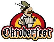 Oktoberfest at Chucktown Tavern