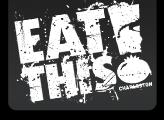 Eathis-logo