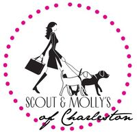 Scout and Mollys Dog Days Kick off party