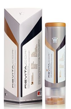 Revita.COR Hair Stimulating Conditioner DS Labs