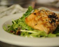 82 Queen Charleston Restaurant Week2