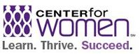 Charleston Center for Women
