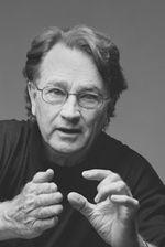 Bill Butler Lifetime Achievement Award