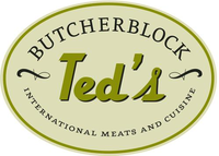 Ted's Butcher Block Neighborhood Butcher Shop and Gourmet Market in Charleston SC