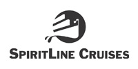 Spiritline Cruises in Charleston's Aquarium Wharf District