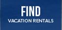 Find vac rentals