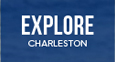 Explore chs