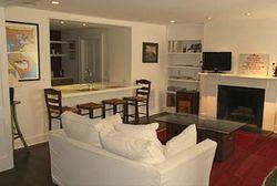 20 Wentworth Street Garden Level Apartment