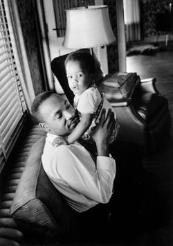 Controversy and Hope The Civil Rights Photographs of James Karales