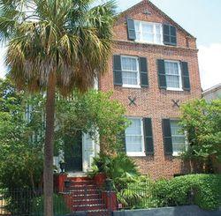32 Society Street in Charleston, SC